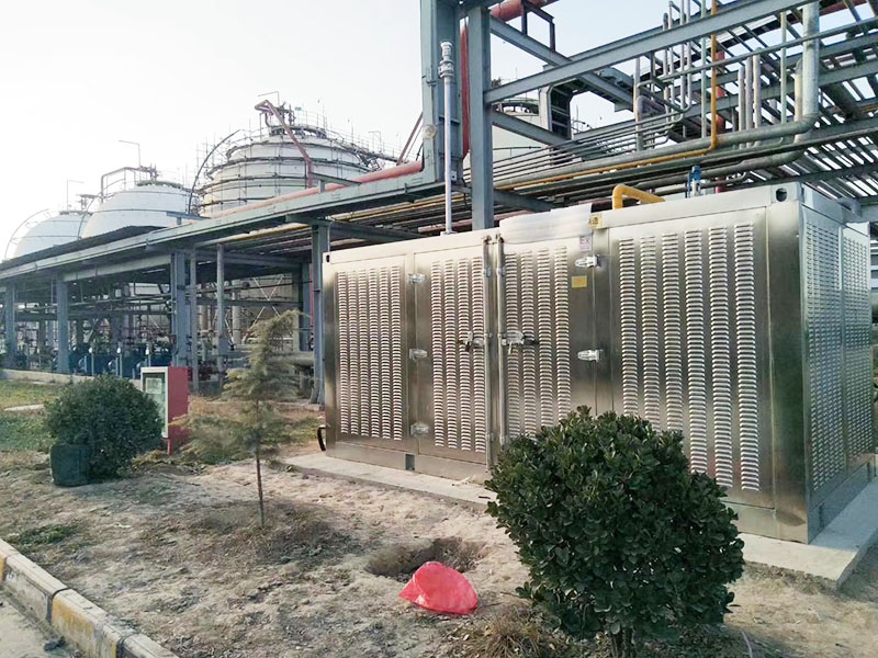 炼油厂易胜博官网登录首页